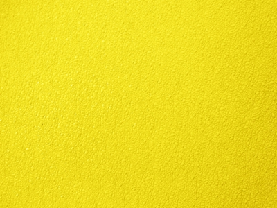 Yellow Texture  PowerPoint Backgrounds For Free PowerPoint Templates
