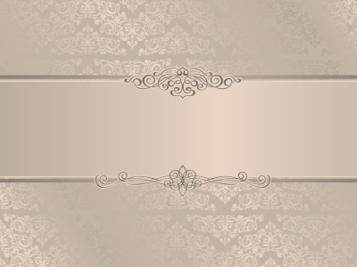 Backgrounds  Beige, Border & Frames, Design, White  PPT Backgrounds