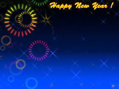 Download Chinese New Year PowerPoint Backgrounds  PowerPoint Tips