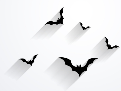 Halloween Backgrounds  Black, Christmas, White  PPT Backgrounds