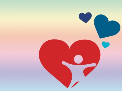 Heart Powerpoint Templates  Healthcare & Medical, Love  Free PPT