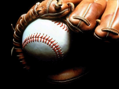 Photos  Baseball Background Flaming Baseball Hd Wallpapers Baseball