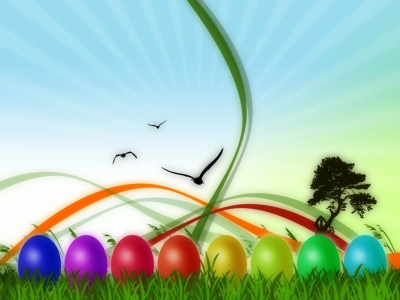 Wallpapers, Birds Wallpapers ,Sad Poetry Wallpapers,: Happy Easter
