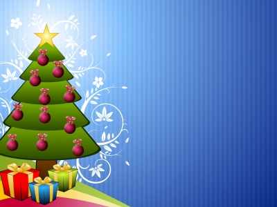 2015 Christmas Tree Background  Wallpapers, Images, Photos, Pictures
