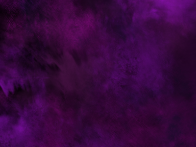 Alf Img  Showing > Dark Purple Backgrounds Tumblr