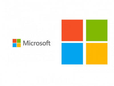 Microsoft Background Image For Ppt Template