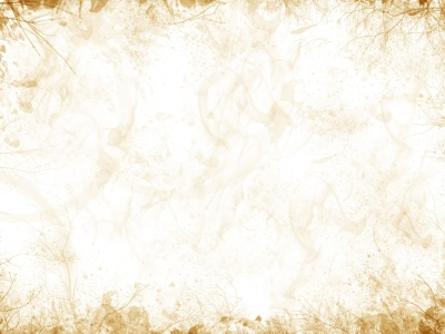 Background Texture Images3