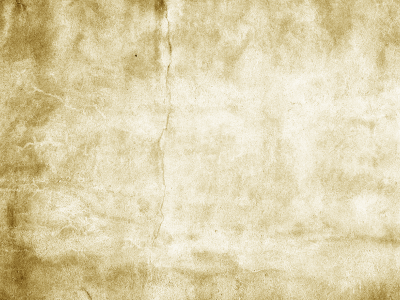 Background Textures Group (51 )