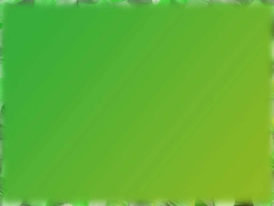 Backgrounds, Green Art Border Download Power Point Backgrounds, Green   #9764