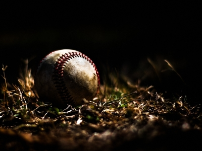 Baseball Background 1920x1200