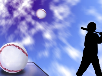 Baseball Background Jpg