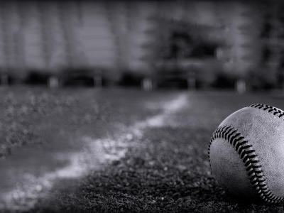 Baseball Backgrounds Image  Wallpaper Cave