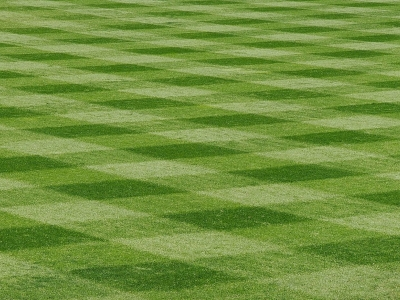 Baseball Field Background Baseball Field Background