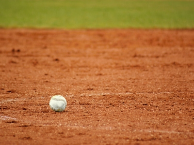 Baseball Fields Backgrounds For Powerpoint Baseball Mercy Rules : My
