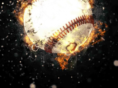 Baseball Stadium Wallpaper Baseball Wallpaper For Android