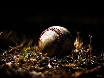 Baseball Wallpapers  Wallpaper HD And Background