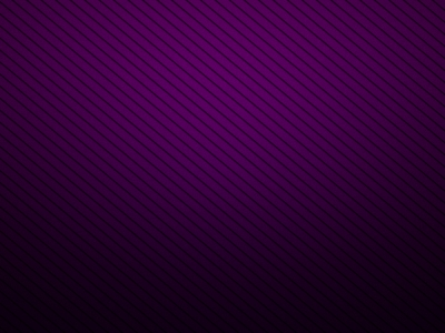 Black And Purple Wallpaper 2017  Grasscloth Wallpaper