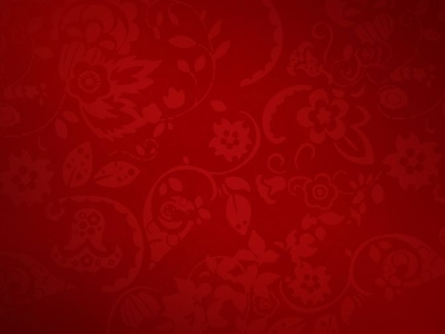 Chinese New Year Background Pattern  Photography  Pinterest