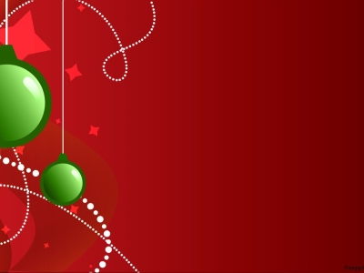 Christian Christmas Powerpoint Backgrounds  Www Imgarcade