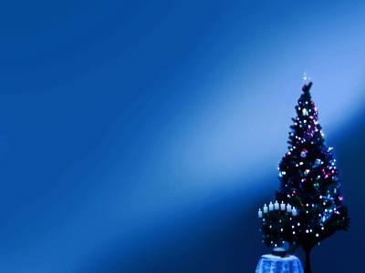Christmas Backgrounds For Powerpoint  Free Download Christmas