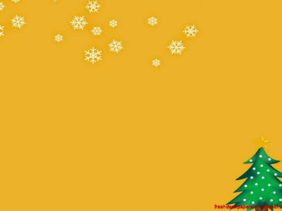 Christmas Powerpoint Background  Free HD Wallpapers