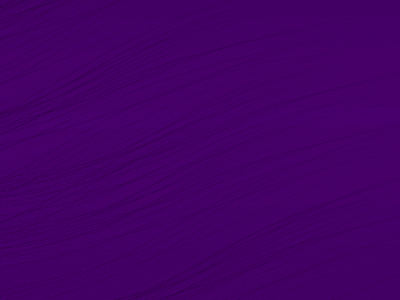 Dark Lines With Purple Background Download