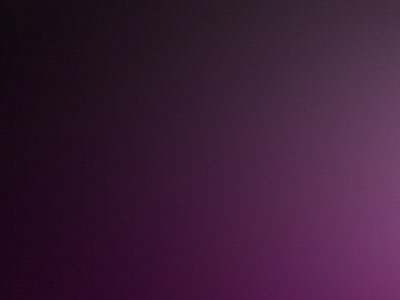 Dark Purple Background Wallpaper  Download Wallpapers #9535