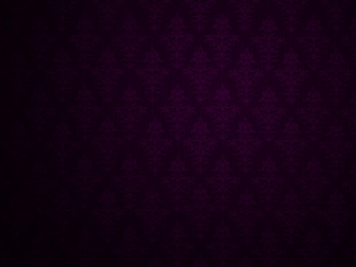 Dark Purple Backgrounds Tumblr Purple Victorian Wallpaper By
