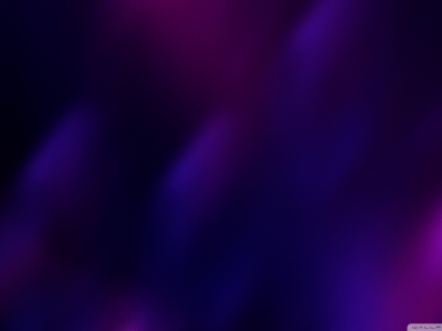 Dark Purple Color Wallpaper Dark Purple Colors Wallpaper