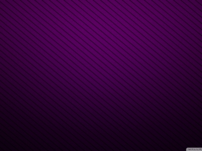 Dark Purple Color Wallpaper Purple, wallpaper, lines #9532