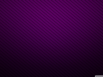 Dark Purple Color Wallpaper Purple, Wallpaper, Lines