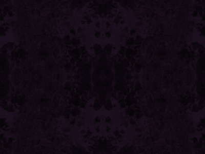 Dark Purple Pattern Background Images & Pictures  Becuo
