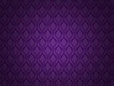 Dark Purple Wallpapers  Full HD Wallpaper Search