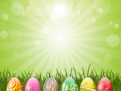 Easter Background Easter Vectors, Photos And Psd Files  Download