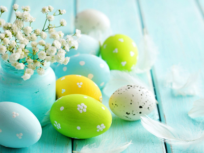 Easter Wallpapers? Find  Easter HD Wallpapers , Easter Backgrounds