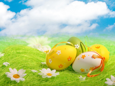 Easter Wallpapers,happy Easter Wallpapers,religious Wallpapers,easter