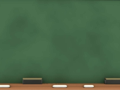 Education Happy Teachers Day Backgrounds Powerpoint Jpg Pictures To