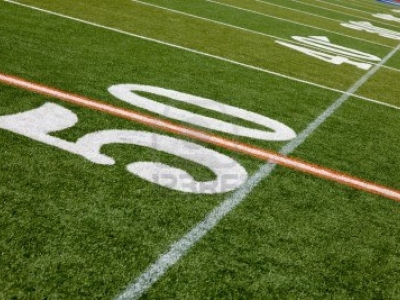 Football Field Background  Download HD Wallpapers #10025