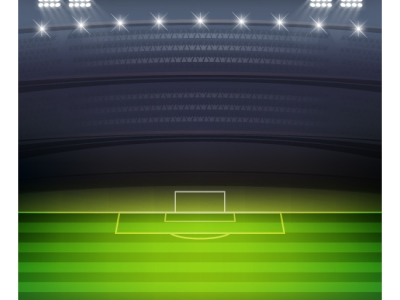 Football Field Background Related Keywords & Suggestions  Football