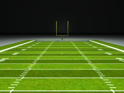 Football Field Background Related Keywords & Suggestions  Football   #10017