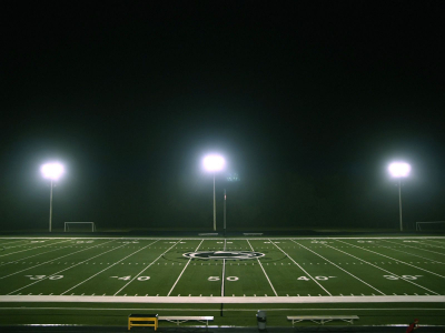 Football Field Hd Background Wallpaper 111 HD Wallpapers #10018