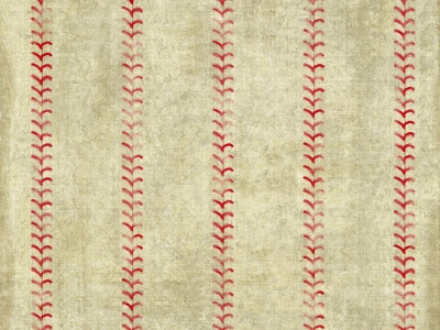 Free Baseball Backgrounds