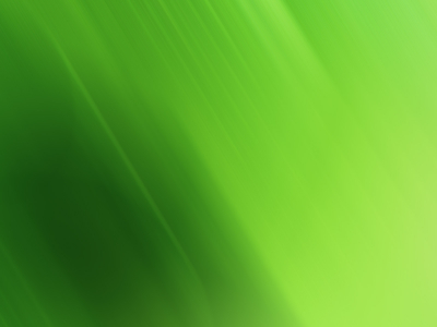 HD Green Wallpapers