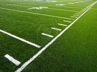 Free Download Football Field Background For Powerpoint Hd Wallpaper