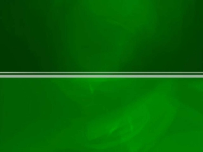 Free Green Photonic Backgrounds For PowerPoint  Abstract And Textures