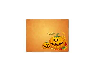 Free Halloween PowerPoint templates download,  PPT templates for   #9276