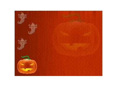 Free PowerPoint Templates And Themes  Halloween 13