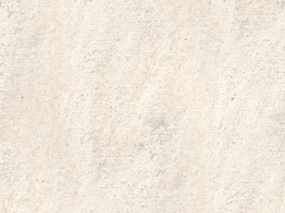Free Seamless Background Textures Texture  L T