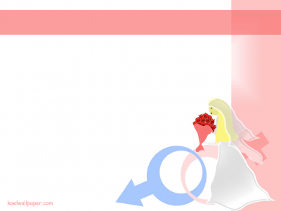 Free Wedding PowerPoint Background Pictures And Wedding Templates To