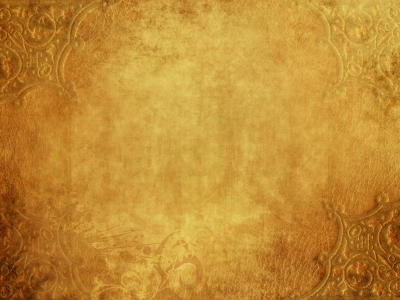 Gold Background Images  WallpaperSafari #9448